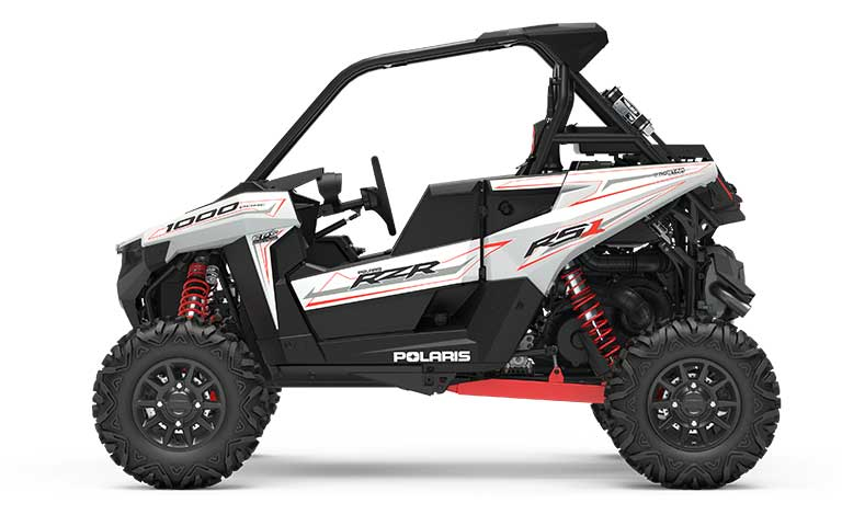 Rzr 1000 Dimensions >> Rzr 1000 Dimensions 2020 New Car Release Models