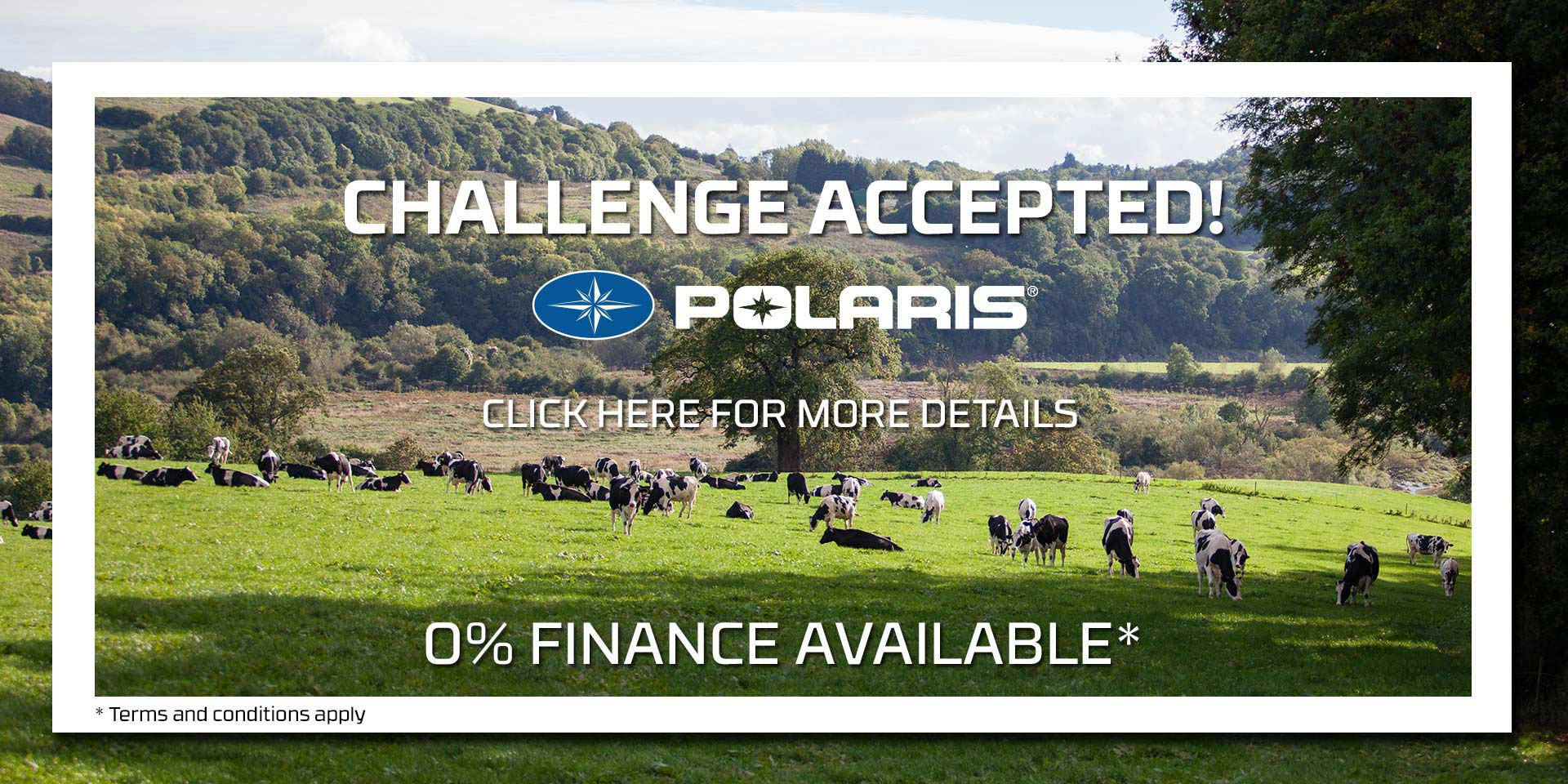 Polaris Finance 0%