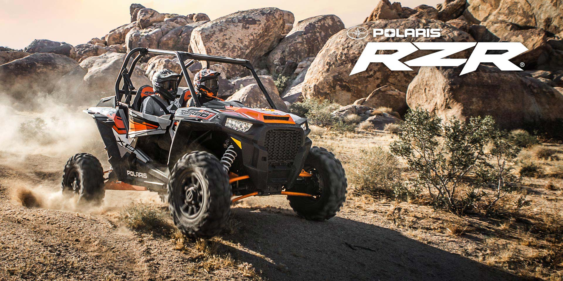 Polaris UK:Polaris Britain